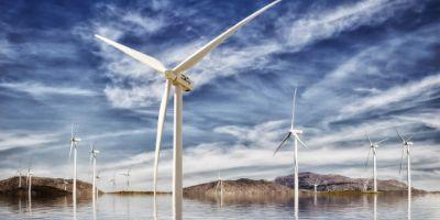 wind-turbines-offshore