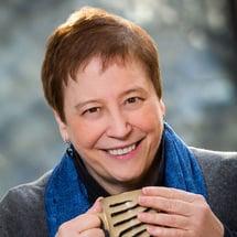 Kathleen Allen