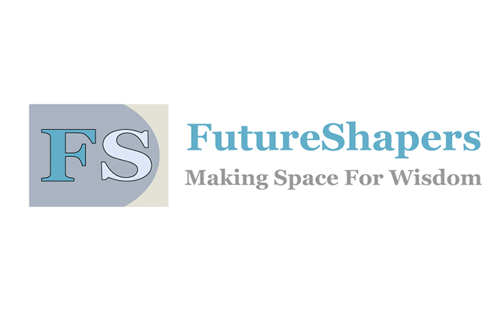 Future Shapers