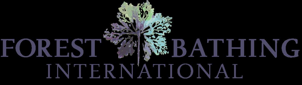 Forest Bathing International