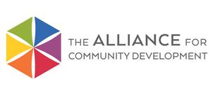 The Alliance for Community Development