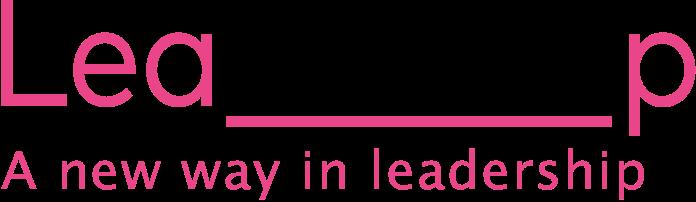 Lea_p Leadership