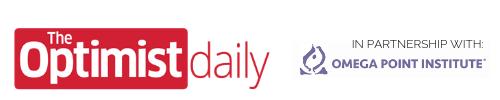 The Optimist Daily