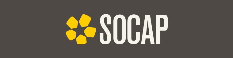 SOCAP 2020