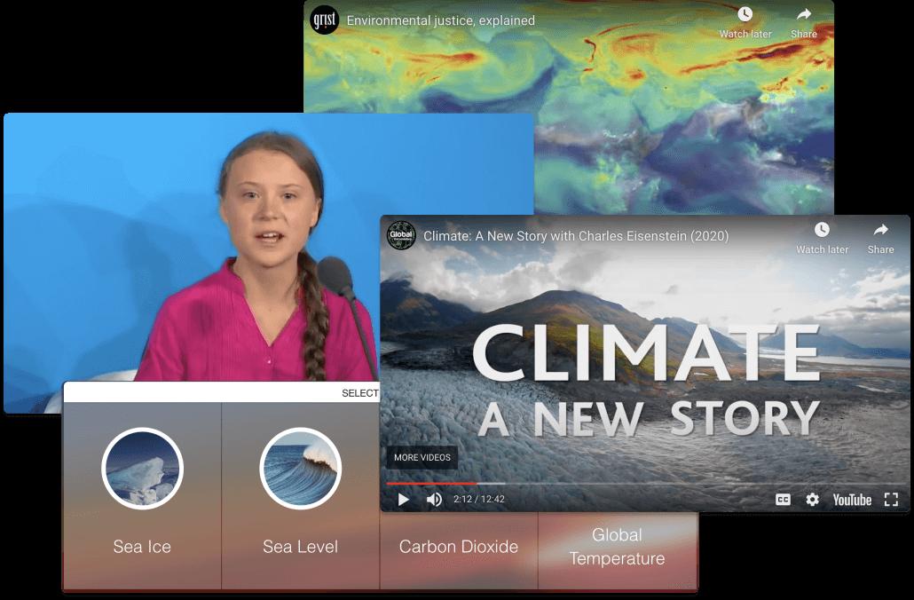 gci-climate-vp1